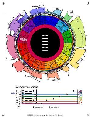 HX-scale-12PI04