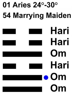 IC-Chant 01AR 05 Hx-54 Marrying Maiden-L2