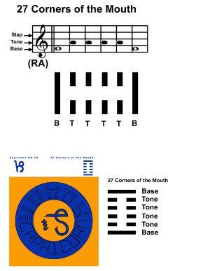 IC-SC-B3-Ap-09a Rhythm Of Change 11