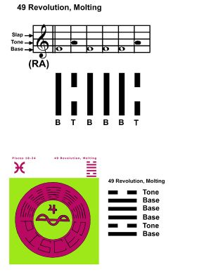 IC-SC-B3-Ap-09a Rhythm Of Change 24