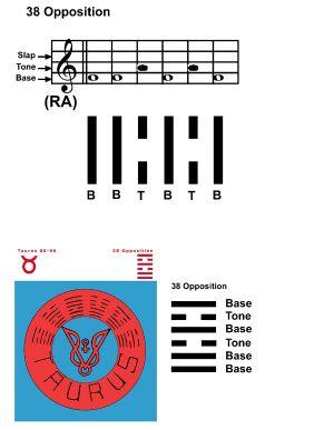 IC-SC-B3-Ap-09a Rhythm Of Change 31