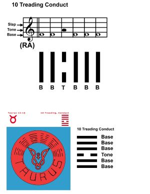 IC-SC-B3-Ap-09a Rhythm Of Change 33