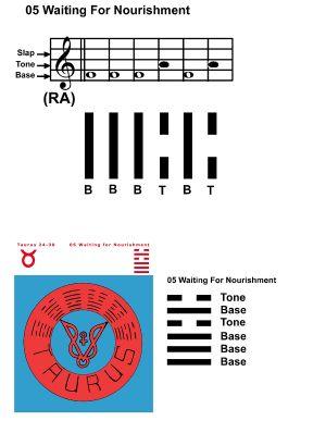 IC-SC-B3-Ap-09a Rhythm Of Change 36