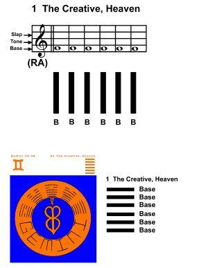 IC-SC-B3-Ap-09a Rhythm Of Change 41