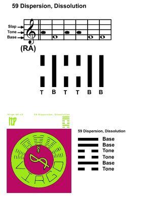 IC-SC-B3-Ap-09a Rhythm Of Change 54
