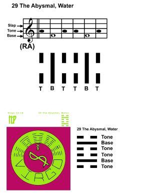 IC-SC-B3-Ap-09a Rhythm Of Change 55