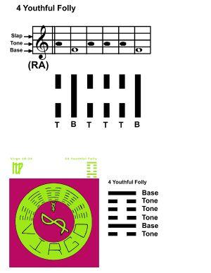 IC-SC-B3-Ap-09a Rhythm Of Change 56
