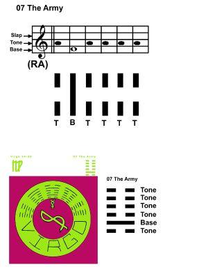 IC-SC-B3-Ap-09a Rhythm Of Change 57