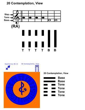 IC-SC-B3-Ap-09a Rhythm Of Change 70