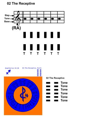 IC-SC-B3-Ap-09a Rhythm Of Change 73