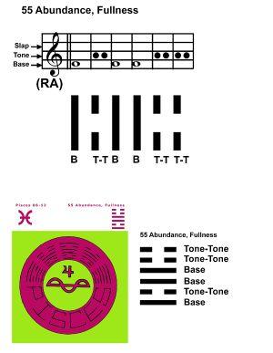 IC-SC-B3-Ap-09b Rhythm Of Change 22