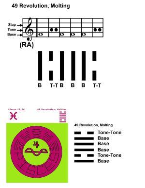 IC-SC-B3-Ap-09b Rhythm Of Change 24