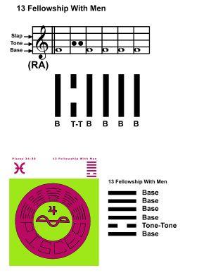 IC-SC-B3-Ap-09b Rhythm Of Change 25