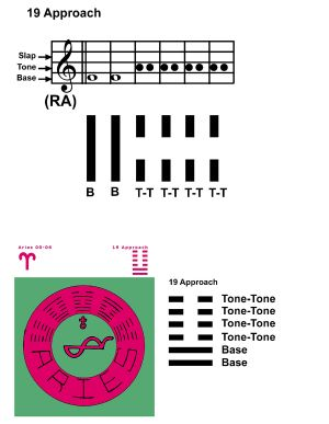 IC-SC-B3-Ap-09b Rhythm Of Change 26