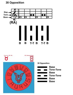 IC-SC-B3-Ap-09b Rhythm Of Change 31