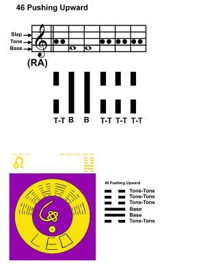 IC-SC-B3-Ap-09b Rhythm Of Change 49