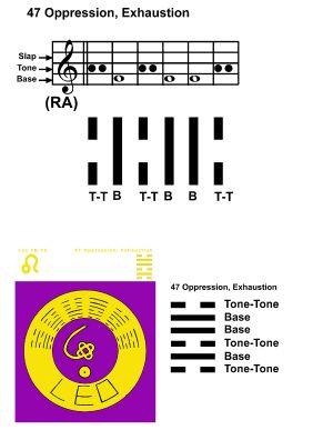 IC-SC-B3-Ap-09b Rhythm Of Change 51