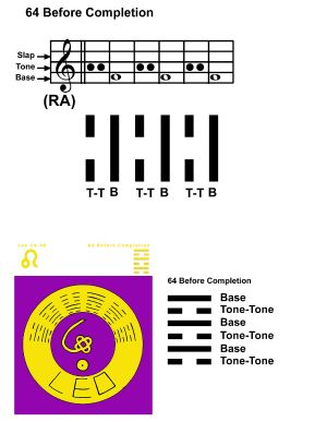 IC-SC-B3-Ap-09b Rhythm Of Change 52