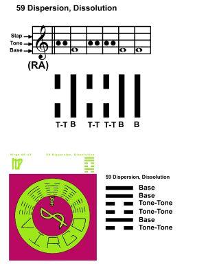 IC-SC-B3-Ap-09b Rhythm Of Change 54