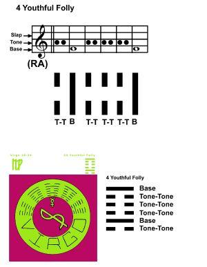 IC-SC-B3-Ap-09b Rhythm Of Change 56