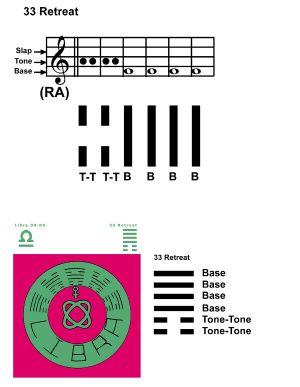 IC-SC-B3-Ap-09b Rhythm Of Change 58