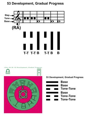 IC-SC-B3-Ap-09b Rhythm Of Change 62