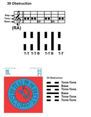 IC-SC-B3-Ap-09b Rhythm Of Change 63