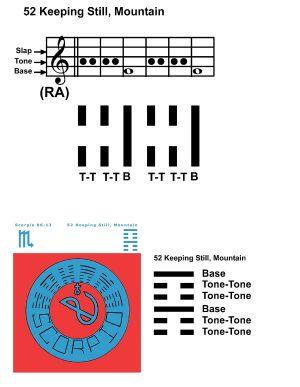 IC-SC-B3-Ap-09b Rhythm Of Change 64