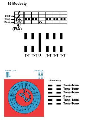 IC-SC-B3-Ap-09b Rhythm Of Change 65