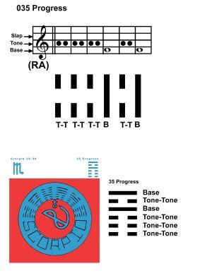 IC-SC-B3-Ap-09b Rhythm Of Change 68