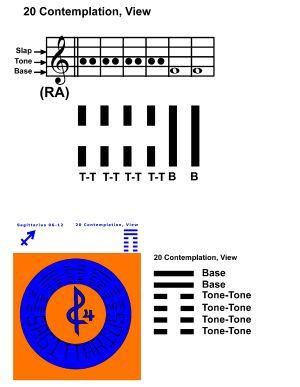 IC-SC-B3-Ap-09b Rhythm Of Change 70