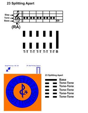 IC-SC-B3-Ap-09b Rhythm Of Change 72