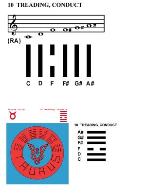 IC-SC-B3-Ap-10a  Scales Of Change 33