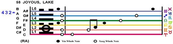 IC-Score 02TA-02-Hx58-L2 Joyous Lake Copy