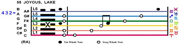 IC-Score 02TA-02-Hx58-L3 Joyous Lake Copy
