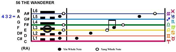 IC-Score 07LI-03-Hx56-L3 The Wanderer Copy