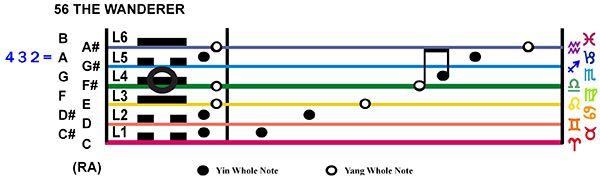 IC-Score 07LI-03-Hx56-L4 The Wanderer Copy
