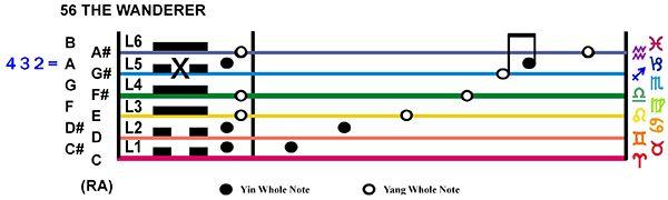 IC-Score 07LI-03-Hx56-L5 The Wanderer Copy