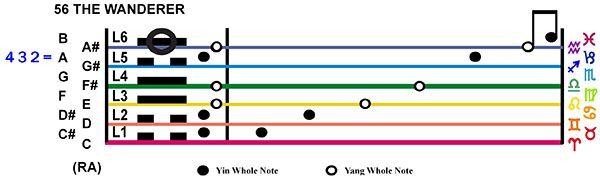 IC-Score 07LI-03-Hx56-L6 The Wanderer Copy