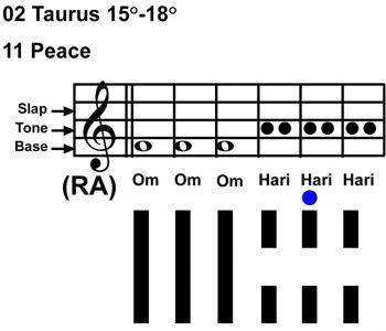 IC-chant 02TA 04 Hx-11 Peace-scl-L5