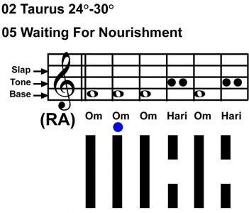 IC-chant 02TA 06 Hx05 Waiting-scl-L2