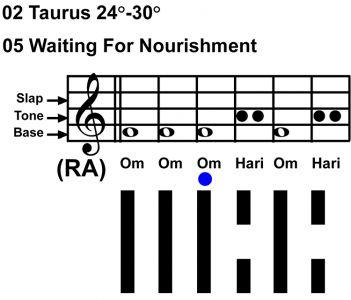 IC-chant 02TA 06 Hx05 Waiting-scl-L3