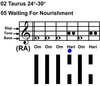 IC-chant 02TA 06 Hx05 Waiting-scl-L4