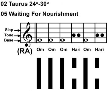 IC-chant 02TA 06 Hx05 Waiting-scl