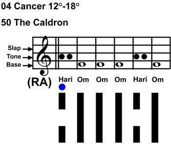 IC-chant 04CN 03 Hx-50 The Caldron-scl-L1