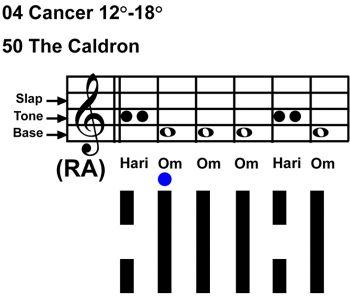IC-chant 04CN 03 Hx-50 The Caldron-scl-L2