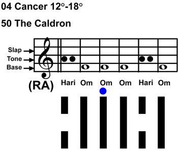 IC-chant 04CN 03 Hx-50 The Caldron-scl-L3