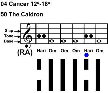 IC-chant 04CN 03 Hx-50 The Caldron-scl-L5