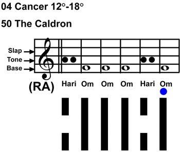 IC-chant 04CN 03 Hx-50 The Caldron-scl-L6
