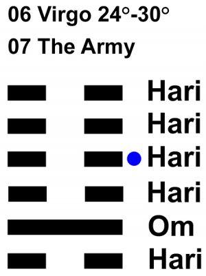 IC-chant 06VI 05 Hx-7 The Army-L4